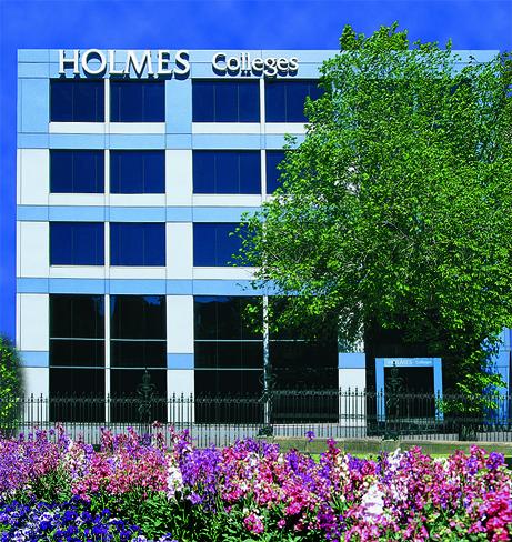 Holmes Building Hi-Res Small