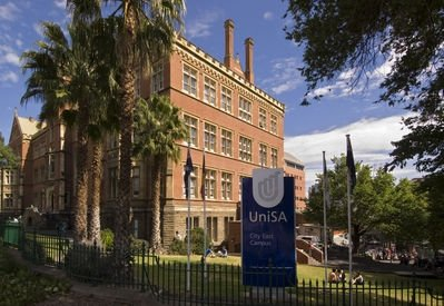 uni of south aus 2