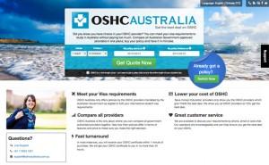 OSHC-Australia