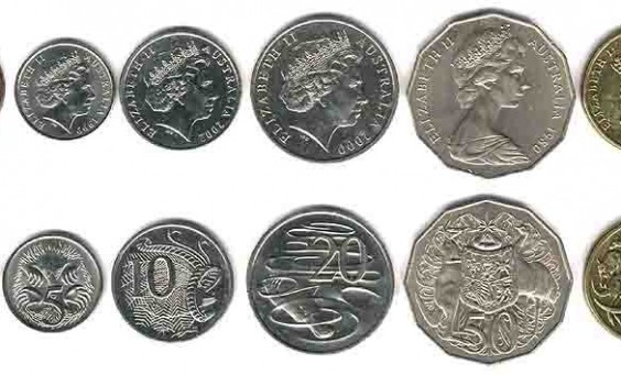 australian-currency-coins