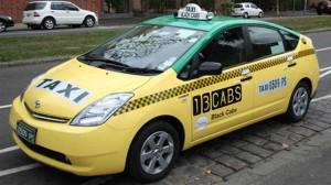 taxi_mel_u_503x283