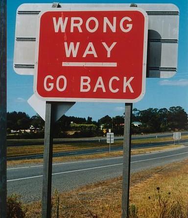wrongwaygoback0197