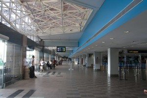 Nadi_Airport_-_International_Departures
