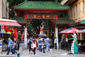 Sydney-China-Town-11