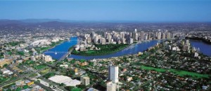 aerial-of-brisbane-city-and-river_0