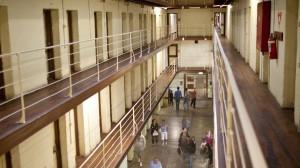 Fremantle-Prison-29275