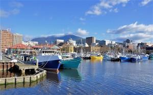 Hobart-harbour_2458555b