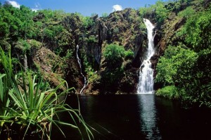 Kakadu National Park - Australia (2)