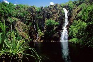 Kakadu National Park - Australia (2)