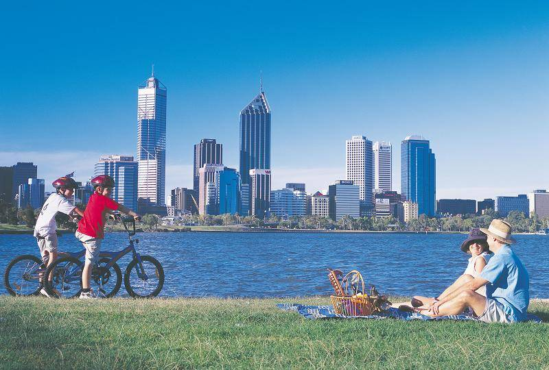 australia is a major tourist attraction tourism essay Book your tickets online for the top things to do in perth,  see 48,536 traveller reviews and photos of perth tourist  art gallery of western australia.