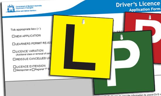 drivers-licence-midland