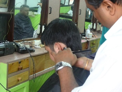 haircut-in-fiji