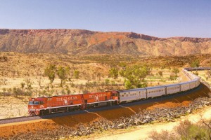 the-ghan-train-1