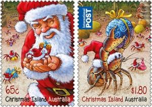 14-Christmas-Island