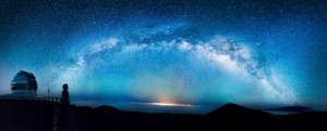 Milky-Way-From-The-Top-Of-Mauna-Kea