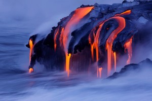 lava-flow-sea_1685679i