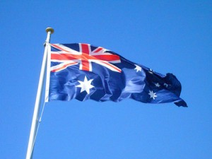 Public-National-Holidays-in-Australia