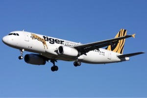 Tiger_Airways_Australia_Airbus_A320_MEL_Vabre