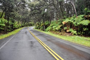 crater-rim-drive-big-island