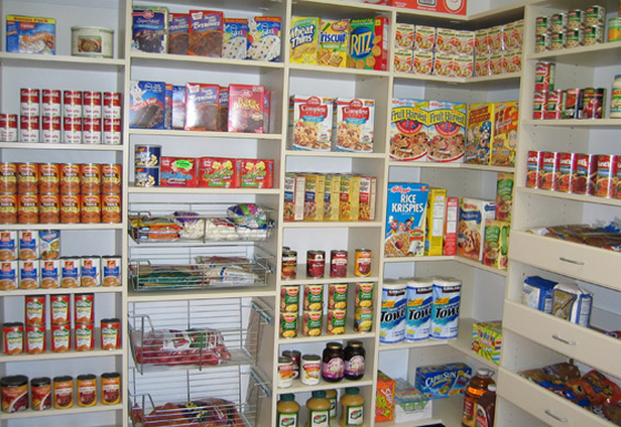 kitchen-pantry-storage-containers