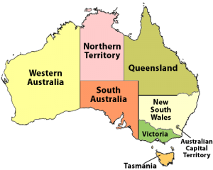 map_oz_states_medium