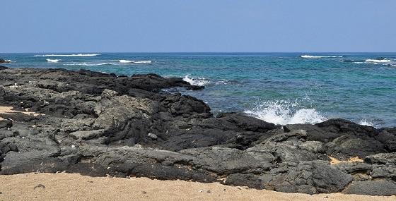 statepark-beach1-lavarockocean