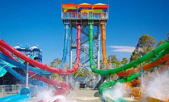 Wet-N-Wild-Water-World-54698