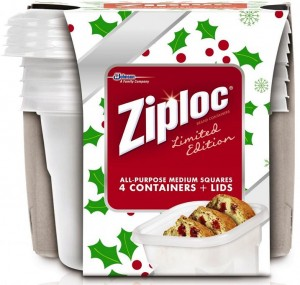 Ziploc-Container-Limited-Edition