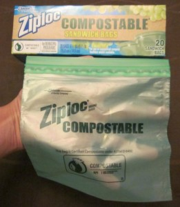 Ziploc-compostable-bags-review