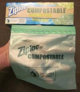 Ziploc-compostable-bags-review