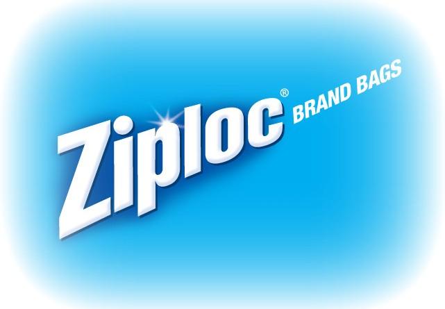 ZiplocBrandLogo1