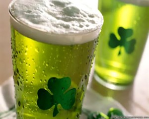 saint-patricks-day-beer1