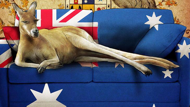 vd-team-Australia