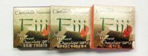Chocolate_Nouveau-1000-x-500-845x321