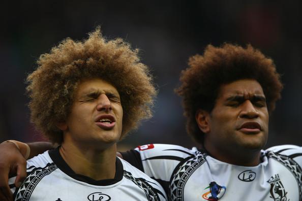 Eloni+Vunakece+Samoa+v+Fiji+Rugby+League+World+AaLRbNPyv9ml