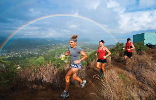 trailrunninghawaii
