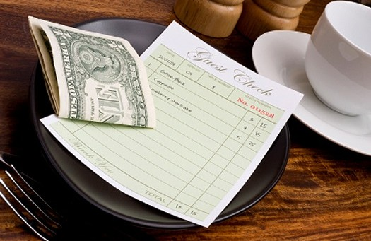 what_do_we_tip_waiters_for