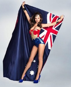 miranda_kerr_wonder_woman-2