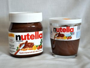 20120308-nutellafaceoff-main