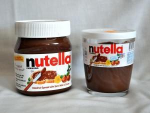 20120308-nutellafaceoff-main