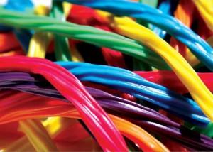 2062-Retro-Sweets-Colour-1024x731