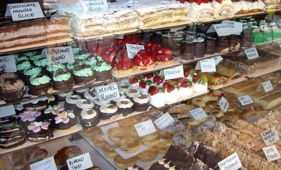 Acland_Street_cake_shop_window