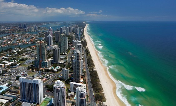 Soul_GoldCoast_3