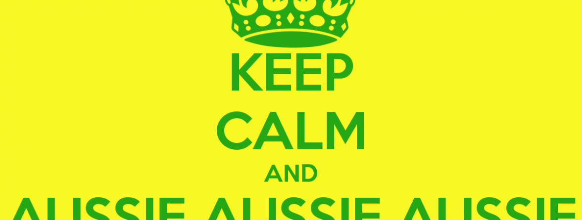 keep-calm-and-aussie-aussie-aussie-oi-oi-oi-11