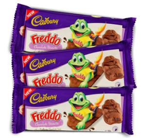 product_hero_freddo_biscuit_choc