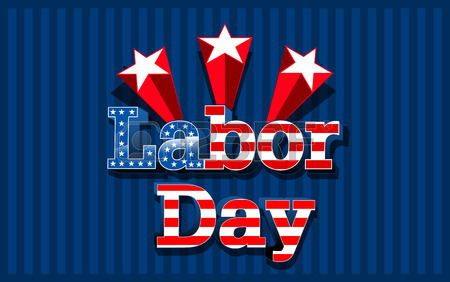 31510491-labor-day-united-states-of-america-vector