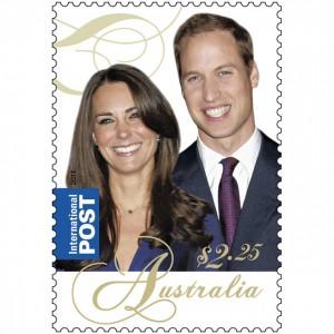 Australia-stamp_1870522i