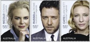 aussie_star_stamps