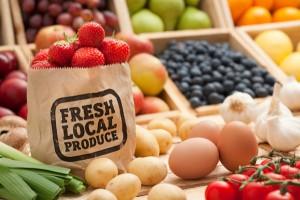 organic-produce-from-farmers-market