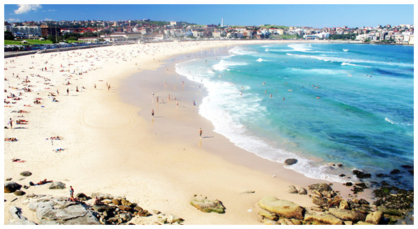 4_bondi-beach-new-south-wales